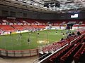 Cox Business Center arena.jpg