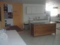 Cozinha do Centro Cultural Coreano no Brasil.png