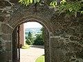 Craigievar Castle - geograph.org.uk - 589960.jpg
