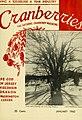 Cranberries; - the national cranberry magazine (1958) (20712287411).jpg