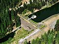 Crane Prairie Dam (4306998676).jpg