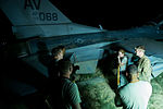 Crash recovery team vital to combat frontier's flying mission 150504-F-QN515-033.jpg