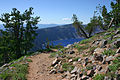 Crater Lake Garfield Peak Trail View East.jpg