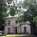 Crawford County Courthouse 007.jpg