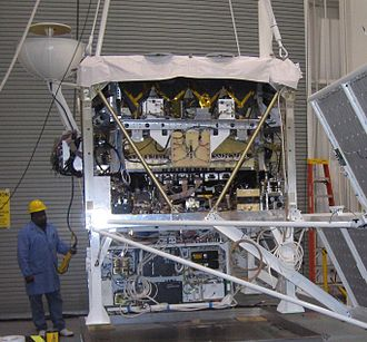 Cosmic Ray Energetics and Mass Experiment - Instrumentation of CREAM II.