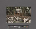 Cremation of a Buddhist priest (NYPL Hades-2359869-4044634).tiff