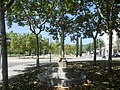 Creu de Terme - Barcelona (Catalonia)-08019-2726.jpg
