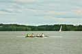 Creve Coeur Lake Boating.jpg