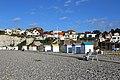 Criel-sur-Mer R07.jpg