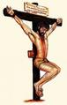 Cristo Muerto en la cruz.png