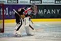 Cristobal Huet - Fribourg-Gotteron vs. HC Bienne, 25.11.2011 (2).jpg