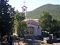 Crkva Bijaca (1).JPG