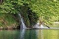 Croatia-00844 (9450391517).jpg
