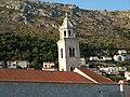 Croatia P8175779 (3954732370).jpg