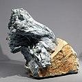 Crocidolite Bolivia MNHN Minéralogie n2.jpg