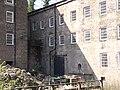Cromford 1771 mill detail 2.jpg