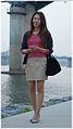 Crossdresser-Belle Glamour IMGP0568.JPG