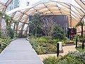 Crossrail Place Roof Garden - 25823257352.jpg