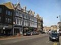 Crouch End Hill, N8 - geograph.org.uk - 988404.jpg