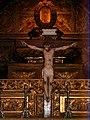 Crucifixo, Misericórdia, Sardoal.jpg