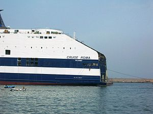 Cruise Roma 4.JPG