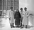 Csoportkép, 1938. Fortepan 1373.jpg