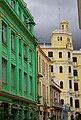 Cuba 2013-01-31 (8596143910).jpg