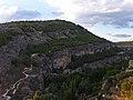 Cuenca, Casco Antiguo de la Ciudad y paisaje que lo rodea5.jpg