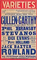 Cullen and Carthy at the City Varieties.jpg