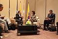 Cumbre Iberoamericana en Asunción, Paraguay (6291894000).jpg