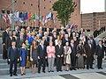 Cumbre de Líderes del G20 (35741193546).jpg