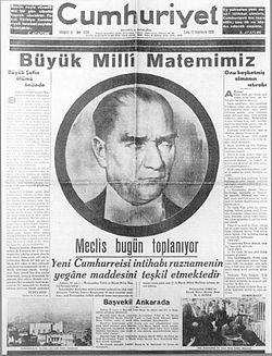 Cumhuriyet gazetesi (1938).jpeg