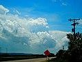 Cumulonimbus Capillatus - panoramio.jpg
