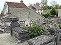 Cunfin cimetière.JPG
