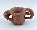 Cup, miniature MET sf969211.jpg