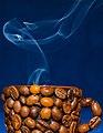 Cup of Coffee (25283005481).jpg