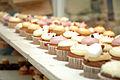 Cupcakes (5143354092).jpg
