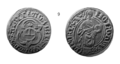 Current coins of West Europe XIIIth-XVIth Centuries no09.png