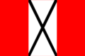 Customs vessels' flag in colonial Korea.png