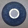 Cutter disc(saw).jpg