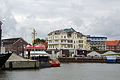 Cuxhaven (9486268230) (3).jpg
