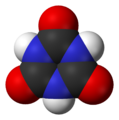 Cyanuric-acid-from-xtal-3D-vdW.png