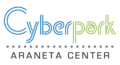 Cyberpark Araneta Center Logo.png
