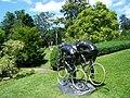 Cyclists - panoramio (4).jpg