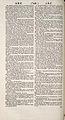 Cyclopaedia, Chambers - Volume 1 - 0171.jpg