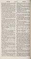Cyclopaedia, Chambers - Volume 1 - 0185.jpg