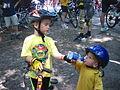 Cyklistova žízeň.jpg