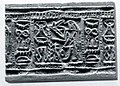 Cylinder seal with falcon headed figure MET ss74 51 4304.jpg