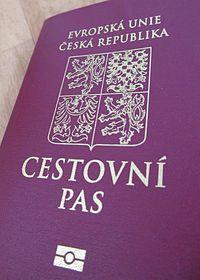 Czech passport cover page.jpg