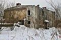 """Czeladź, Szyb wentylacyjny nr 3 kopalni """"Czeladź"""" - fotopolska.eu (294582).jpg"""